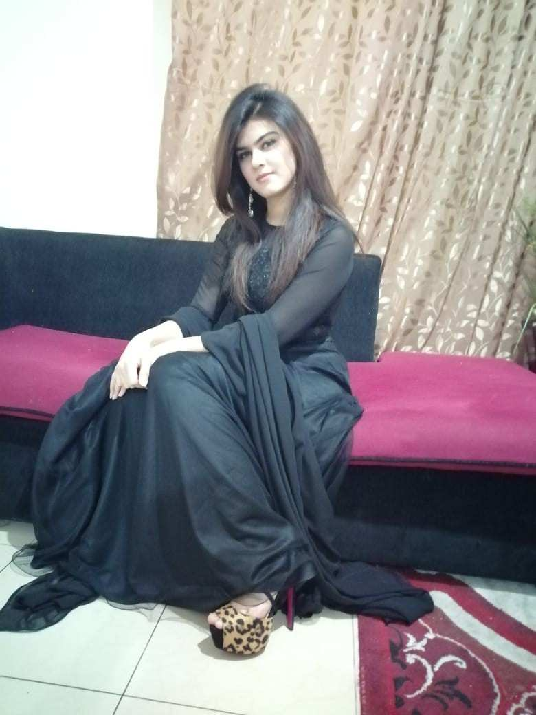 Call girls in peshawar